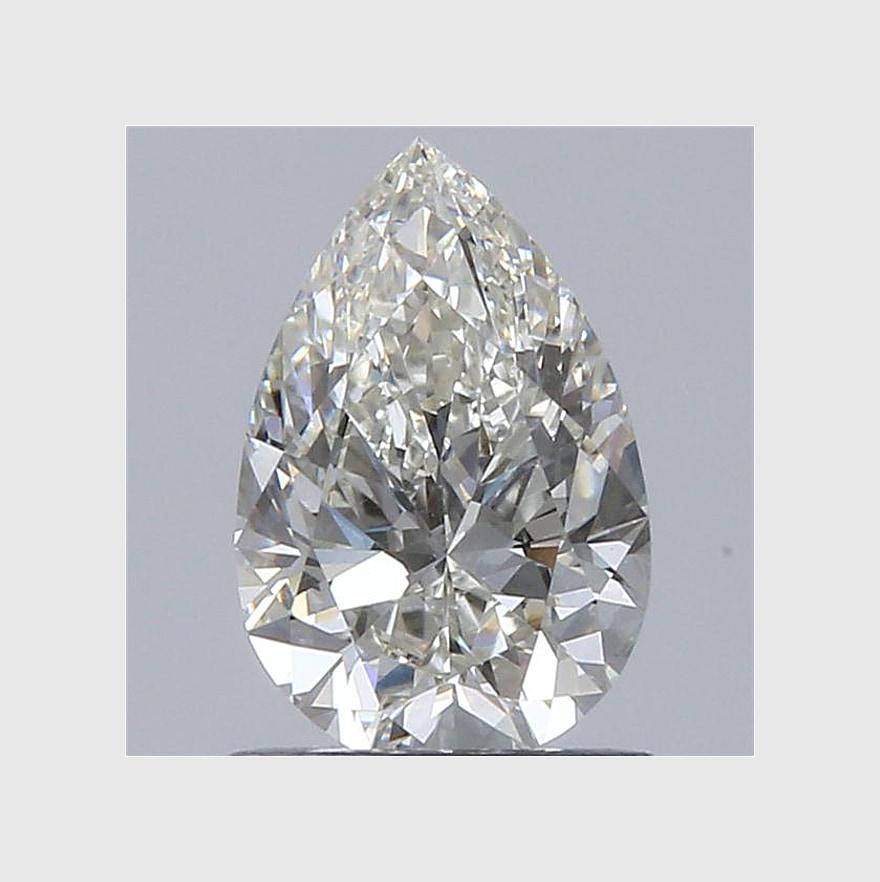 Diamond BN159295