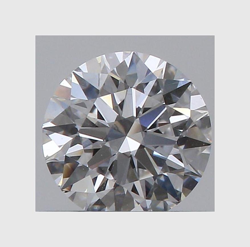 Diamond TD412-040