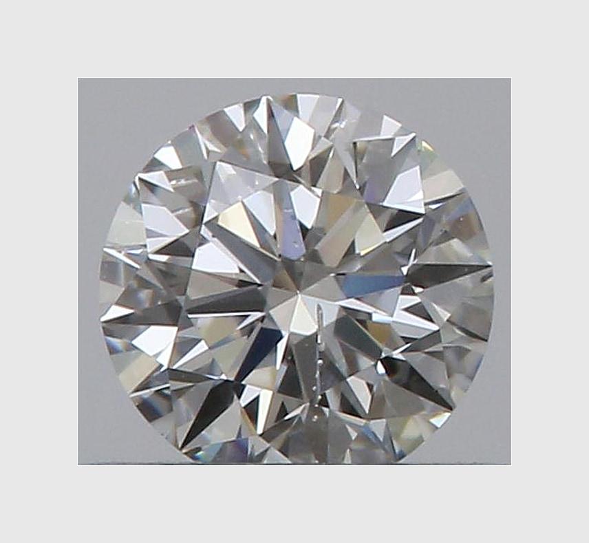 Diamond PG39377