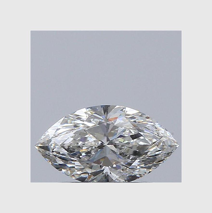 Diamond RD25094