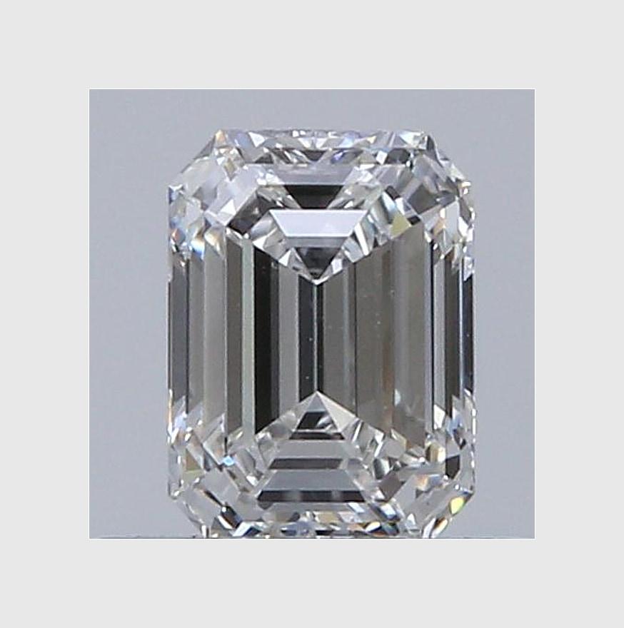 Diamond BN930062806M