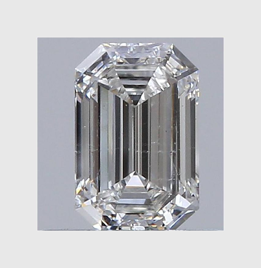 Diamond BN60488
