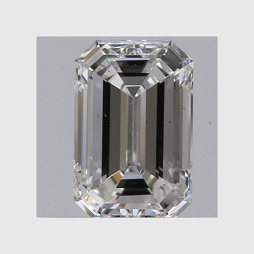 Diamond BN744066892
