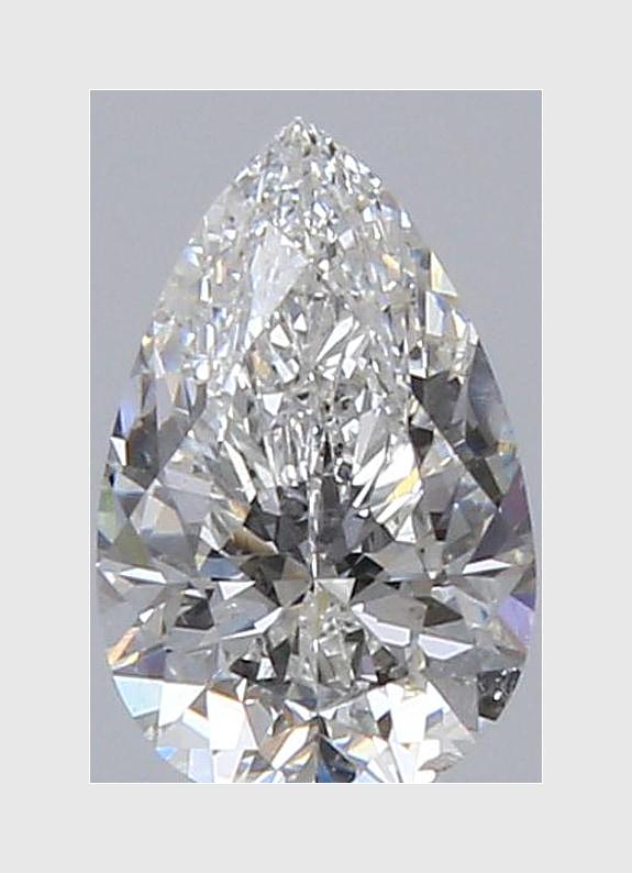 Diamond BN61691