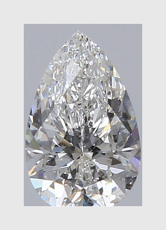 Diamond RD16834