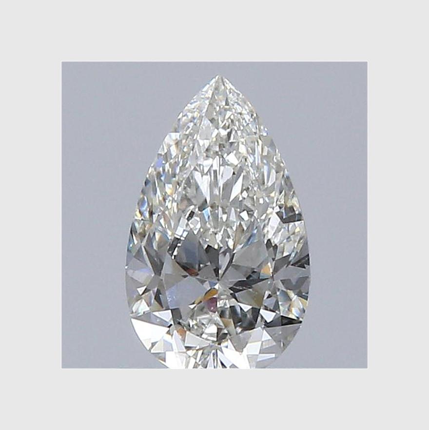 Diamond BN159463