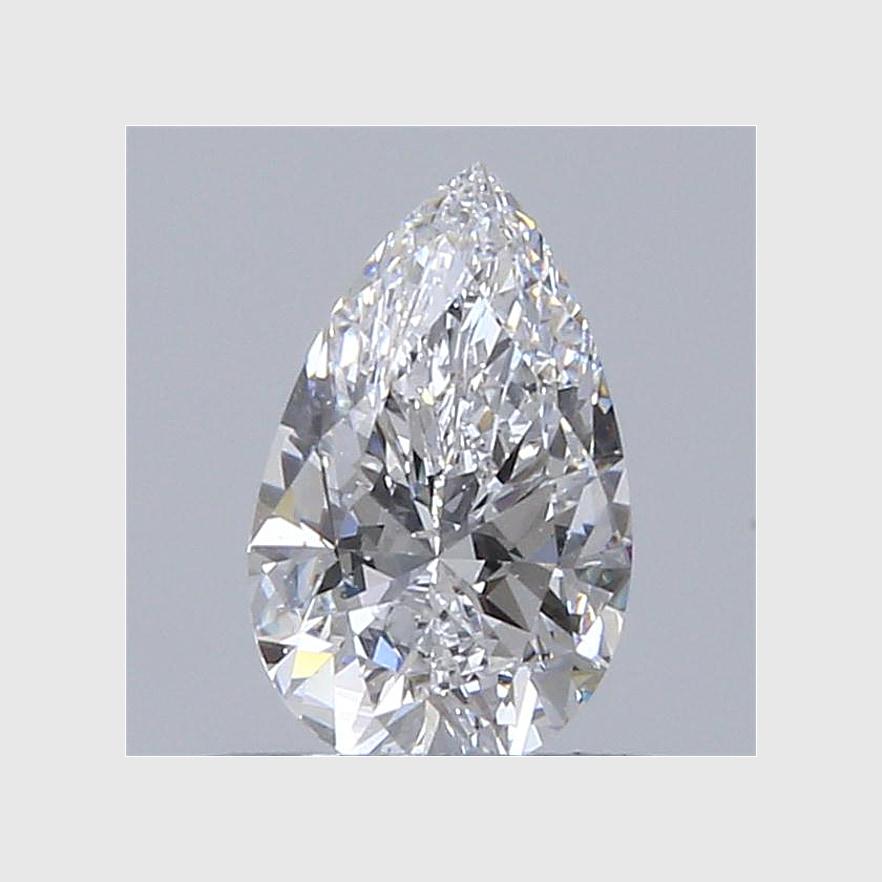 Diamond BN59134