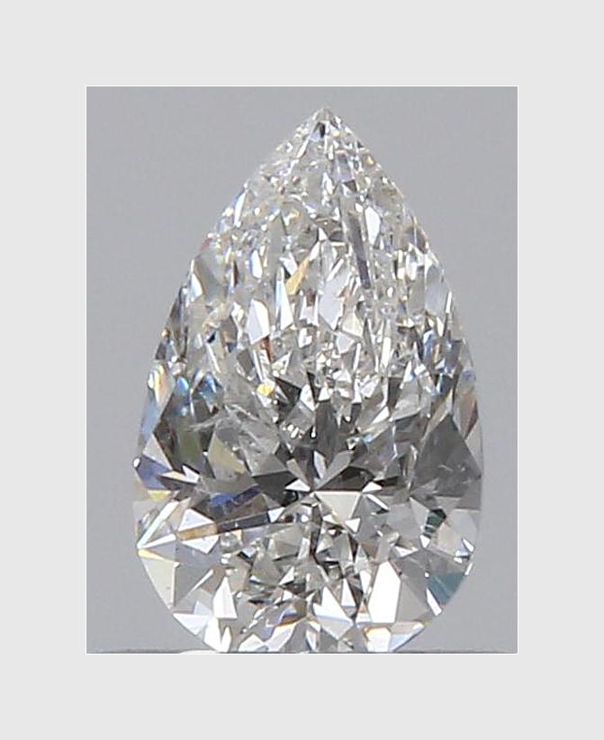 Diamond PG36980