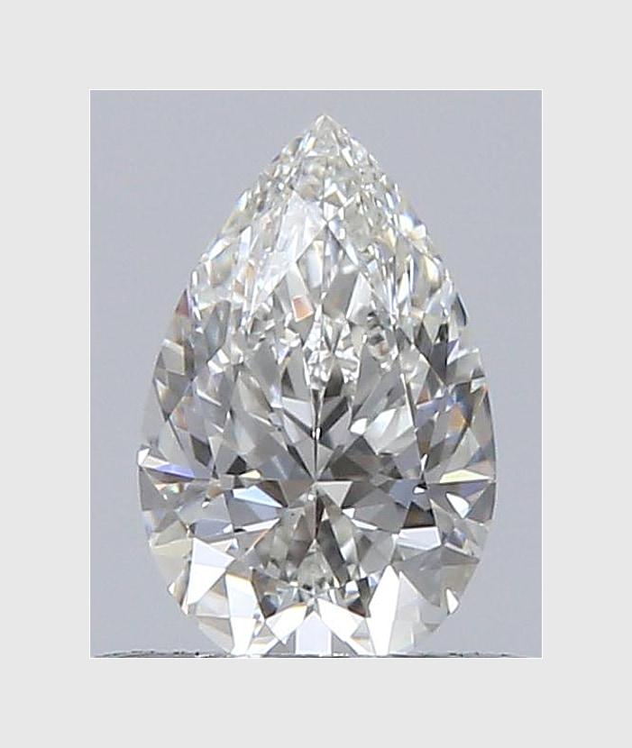 Diamond BN158850