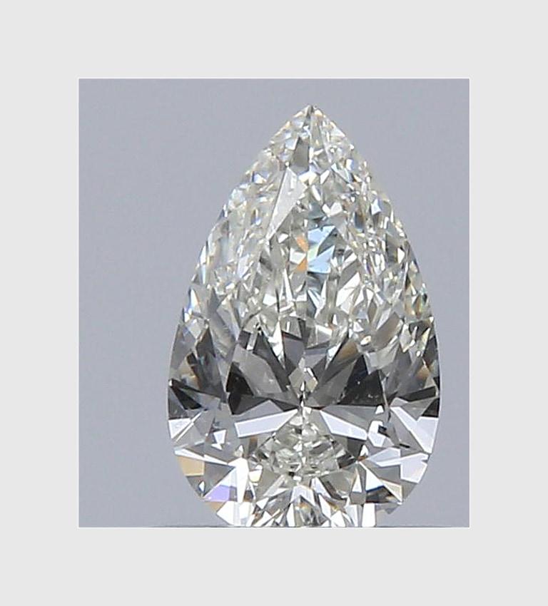 Diamond BN60261