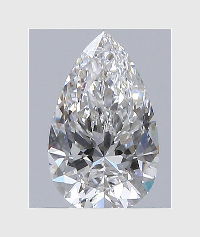 Diamond BN49521