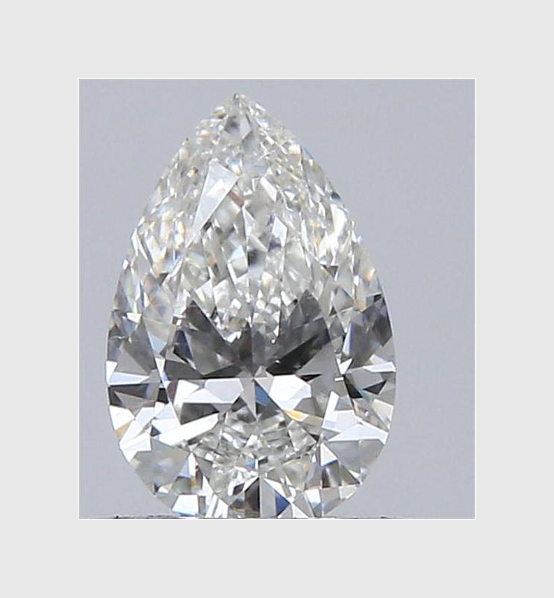 Diamond BN59711