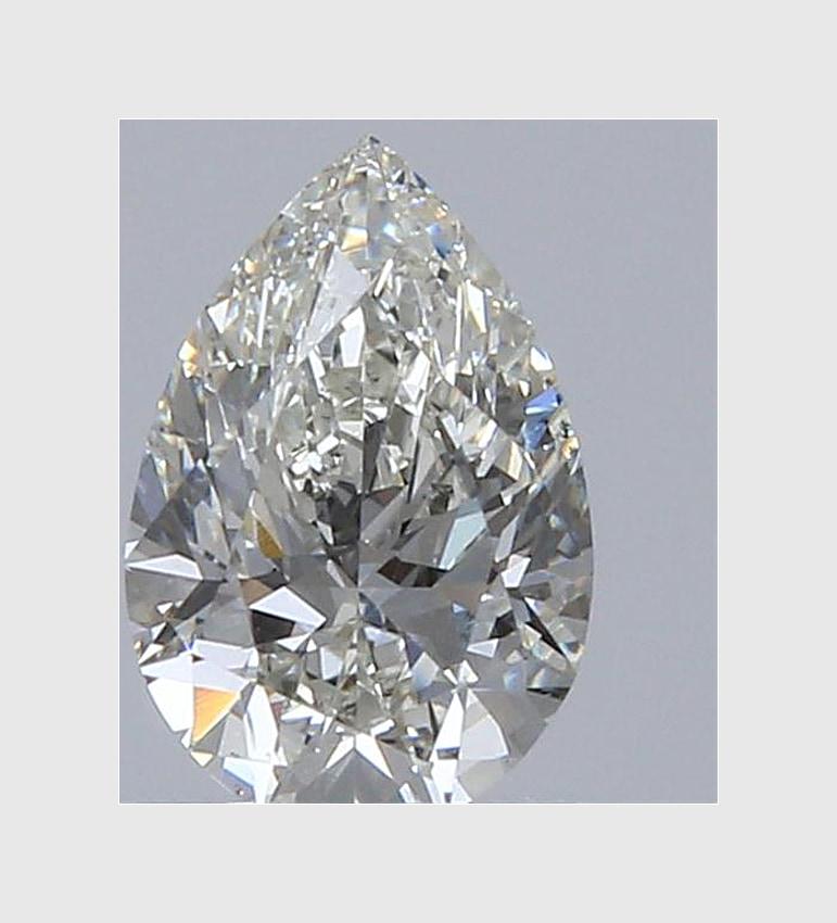 Diamond BN59966