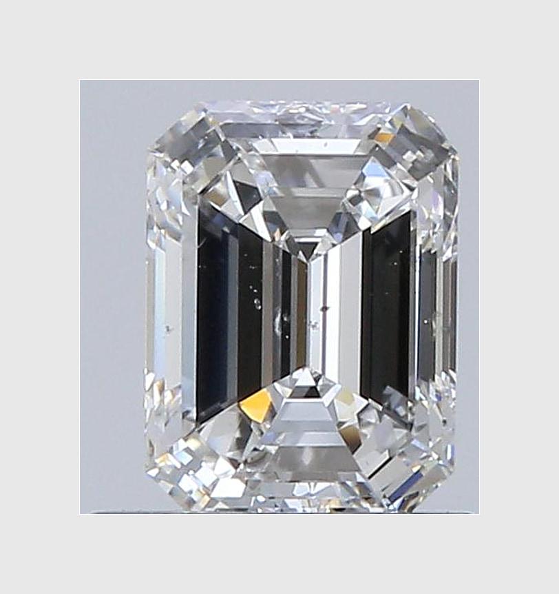 Diamond DDG25767