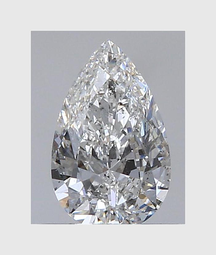 Diamond BN59216