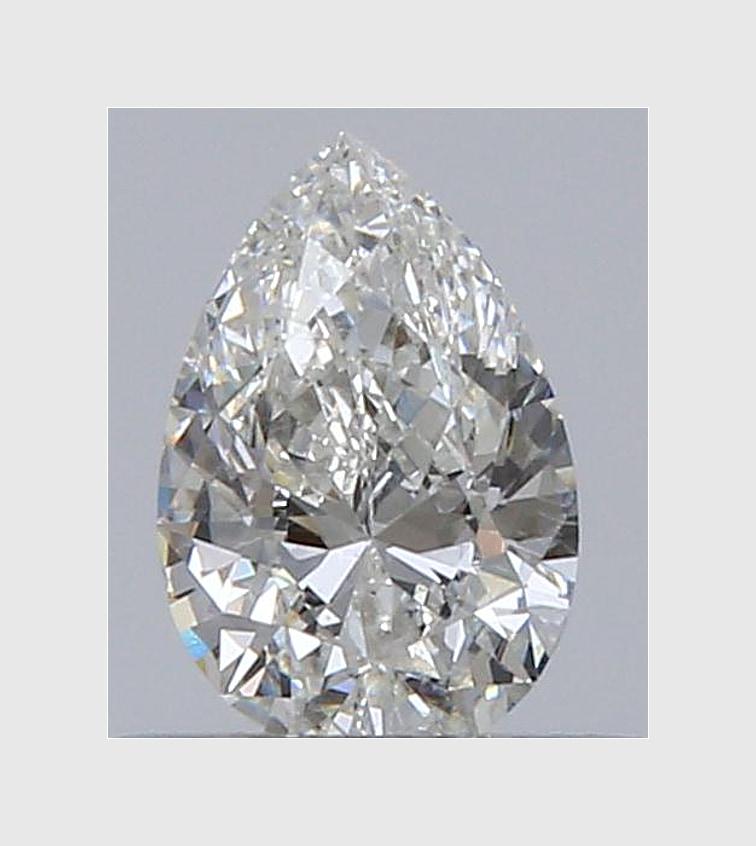Diamond BN59610