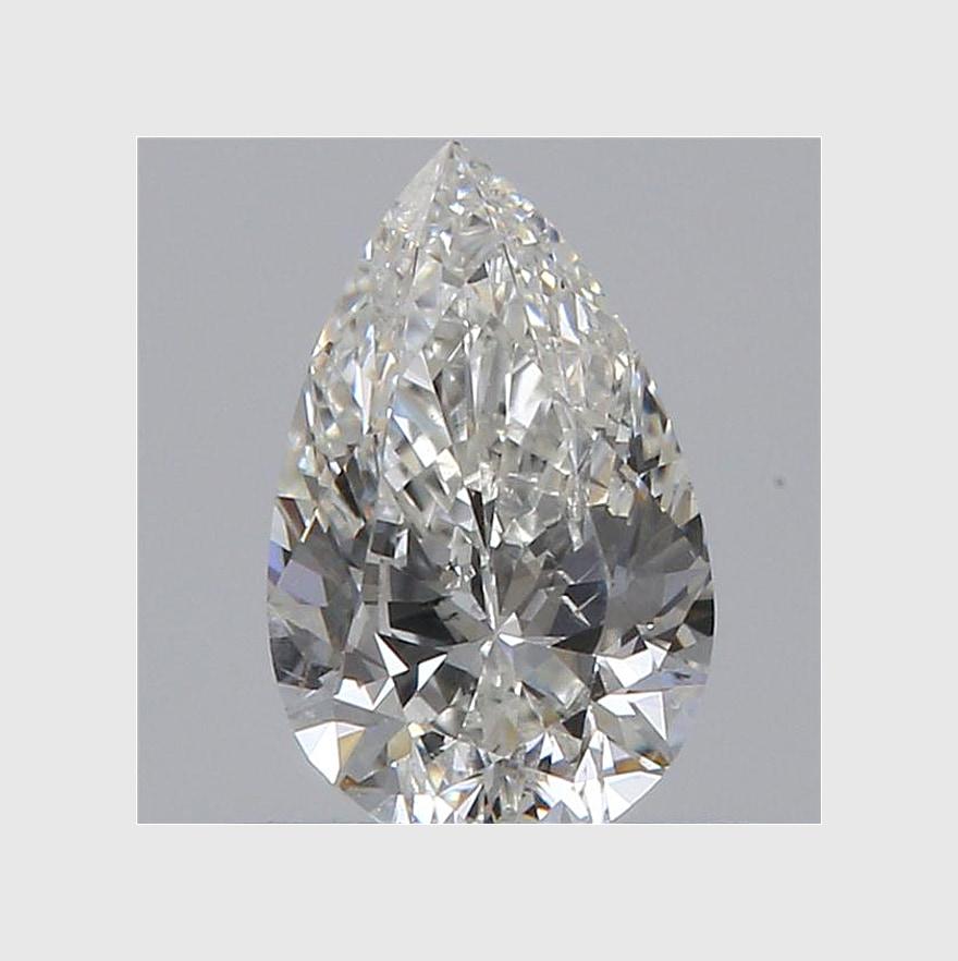Diamond OMINJ169732