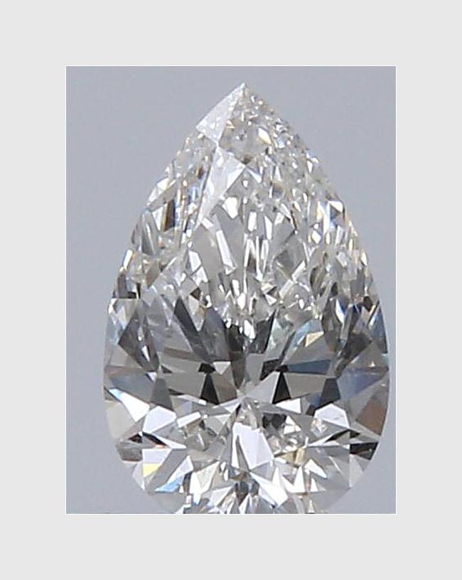 Diamond BN158676