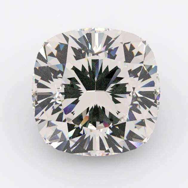 Diamond PG29722