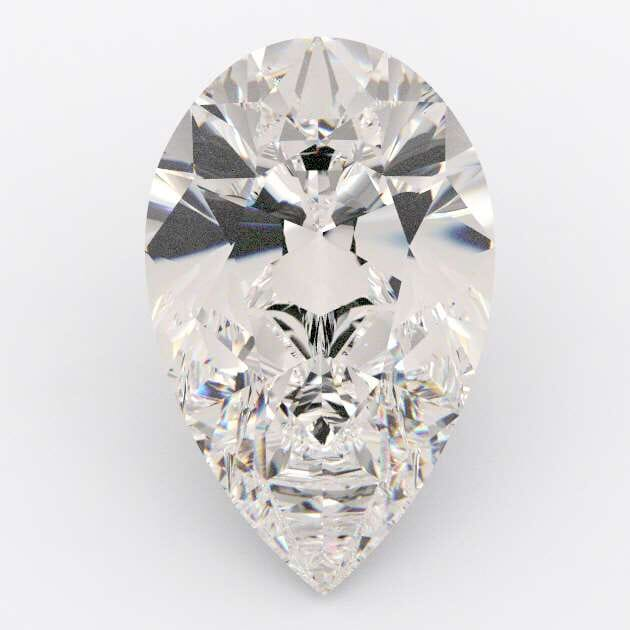 Diamond BN159047