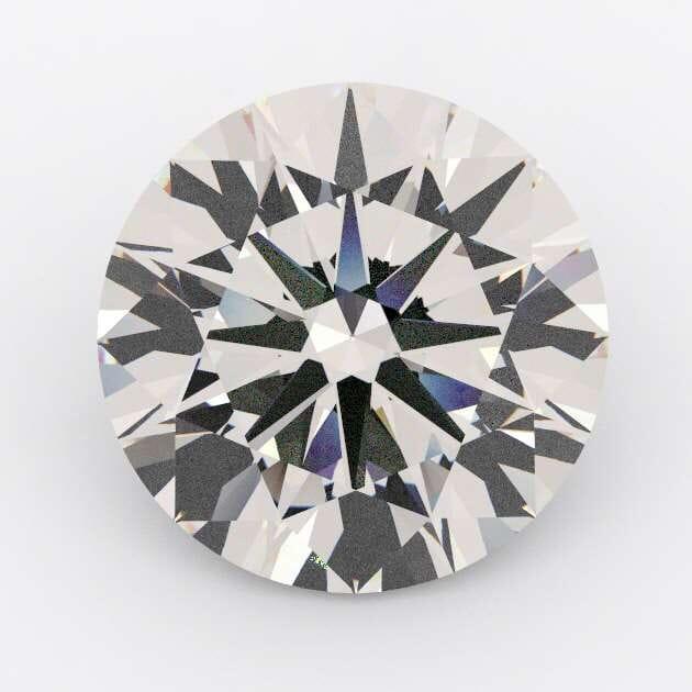 Diamond BN61727