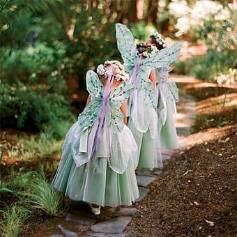 """""""bride"""