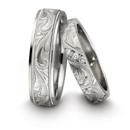 """""""rings"""