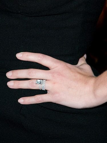 Reese Witherspoon Ring