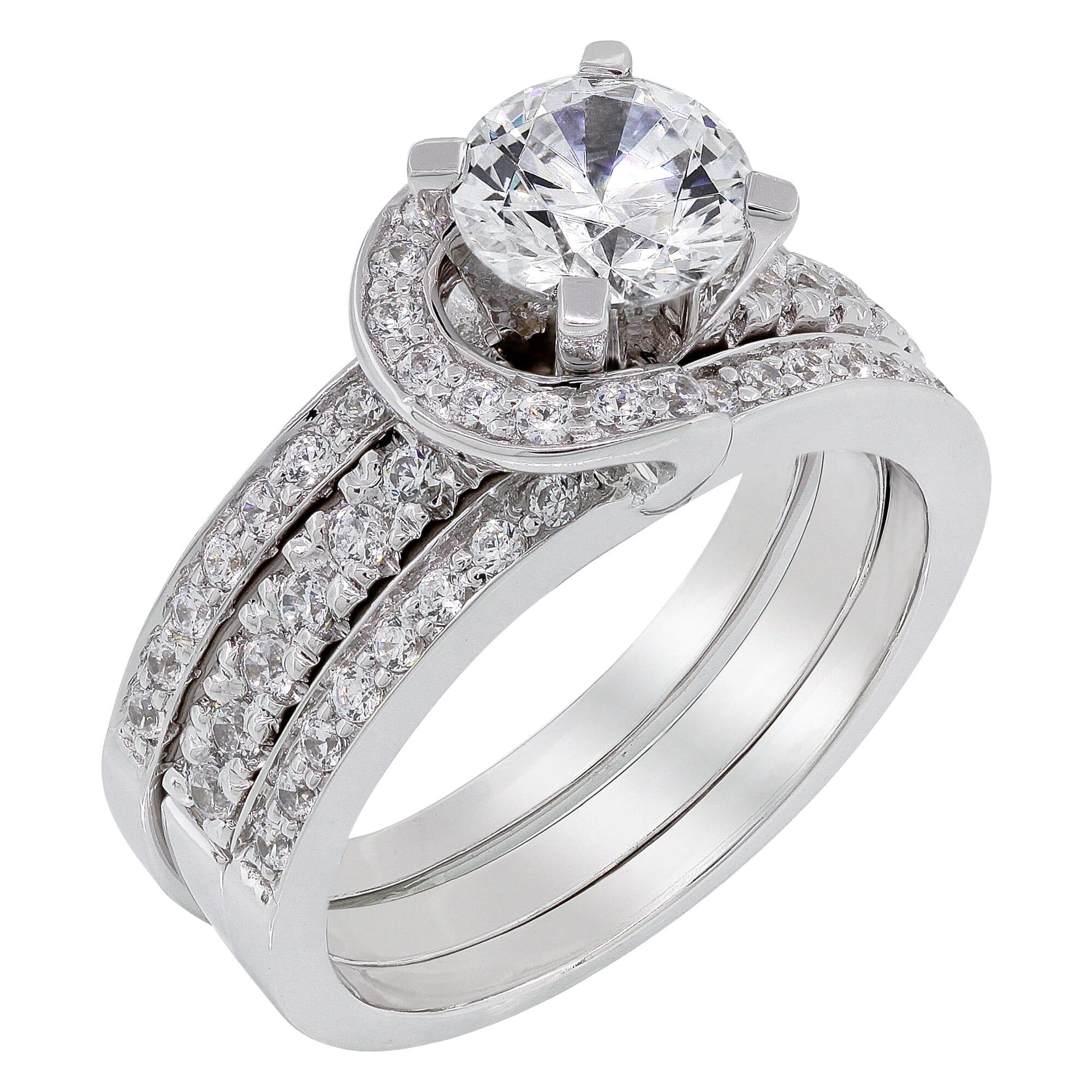 """diamonds"