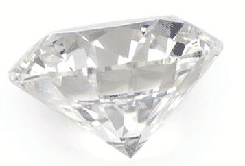 """""""diamond"""