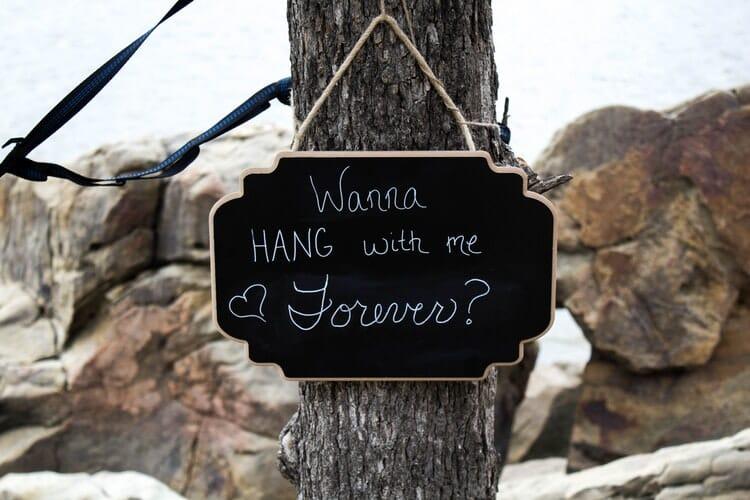 nice proposal idea