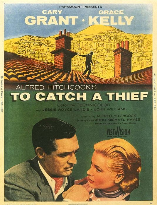 """thief"