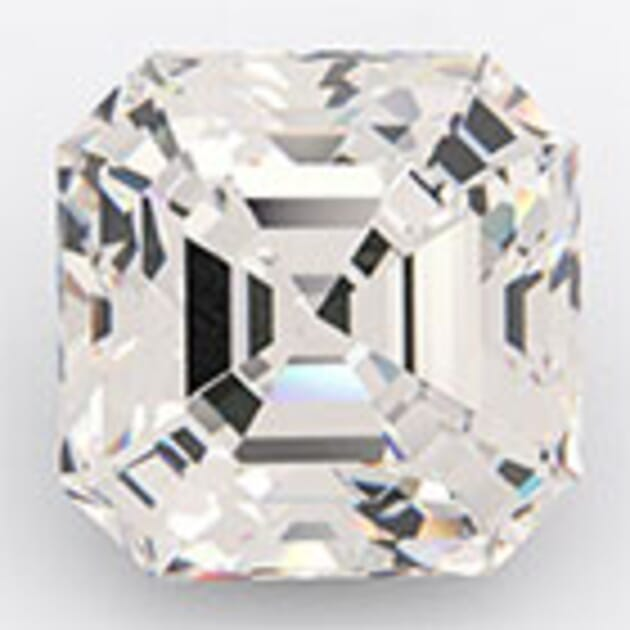 Diamond WD058926