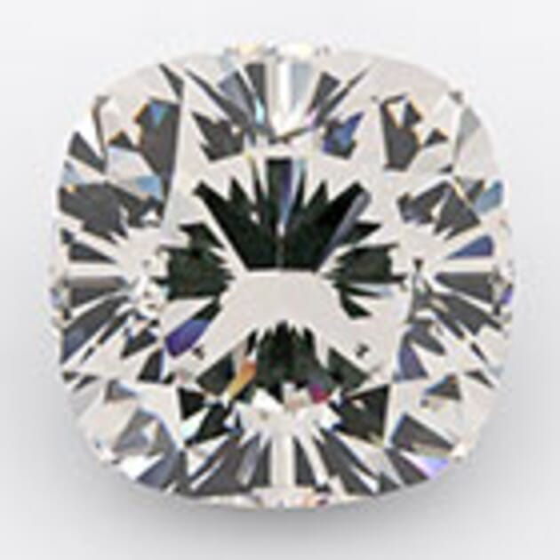 Diamond WD074082