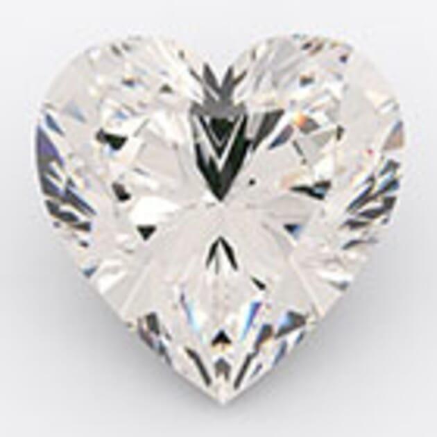 Diamond DDG30325