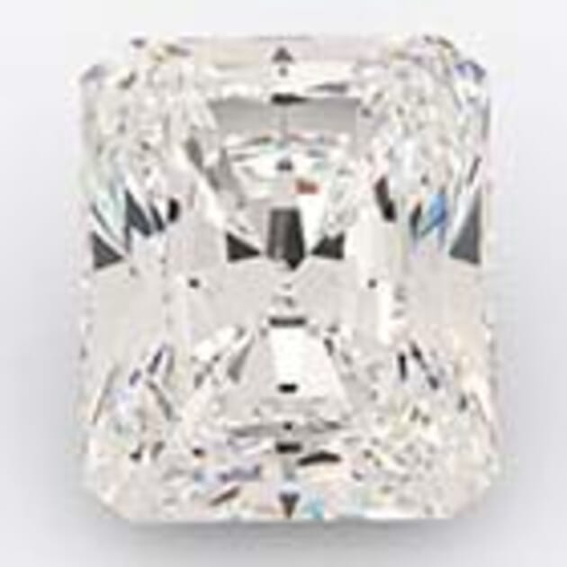 Diamond WD046356