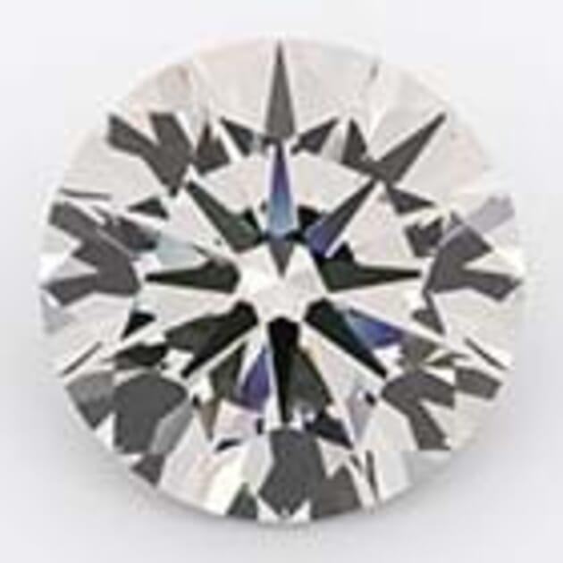 Diamond AVB-0622